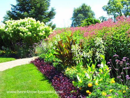 Kingwood Gardens M_0081