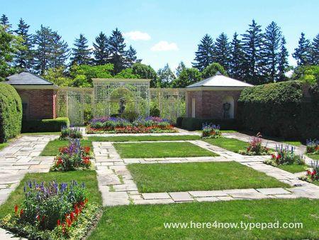 Kingwood Gardens M_0096