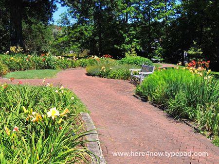 Kingwood Gardens_0041