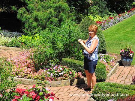 Kingwood Gardens_0052