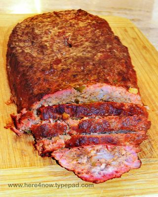 Smoked Meat Loaf_0029