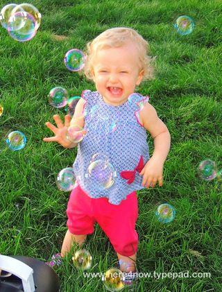 Bubbles_0038