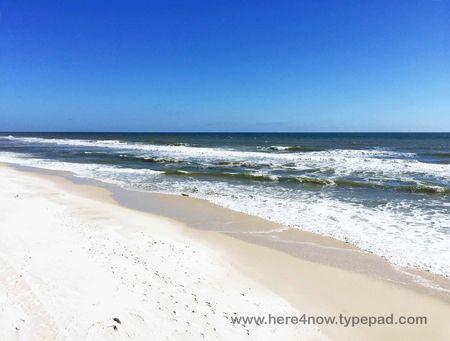 Gulf Shores_06