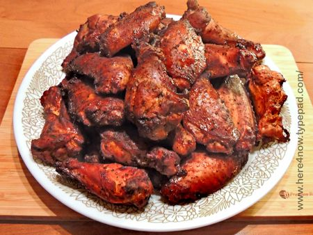 Smoked Wings_0009