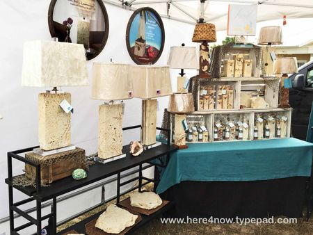 Pinellas Plaze Craft Show_01