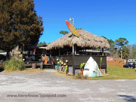 Cedar Lakes Gardens_0055