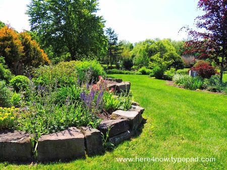 Quailcrest Gardens_0002