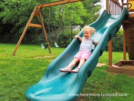Playground_0046