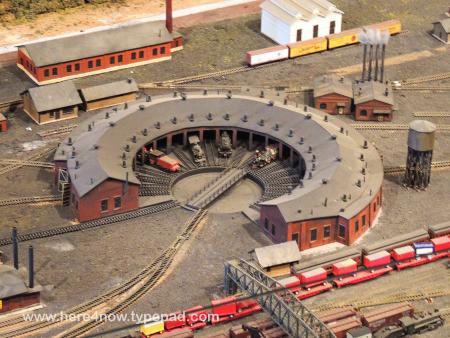 Dennison Depot_0020