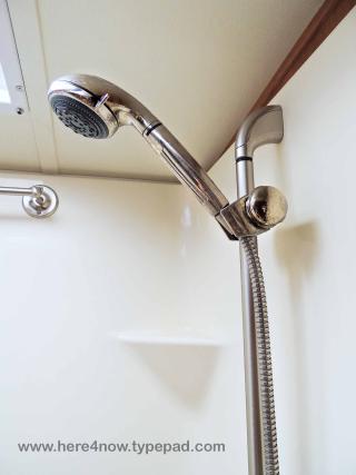 Shower_0002
