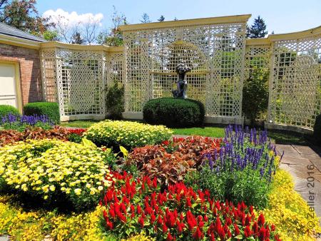 Kingwood Gardens_0028