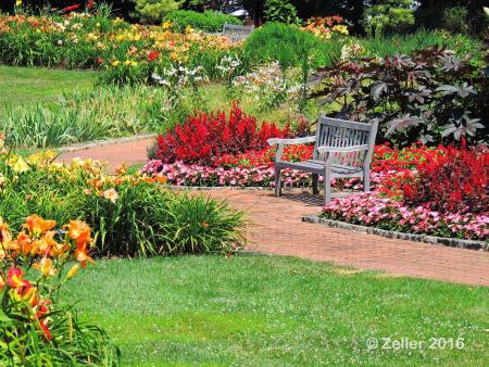 Kingwood Gardens_0044