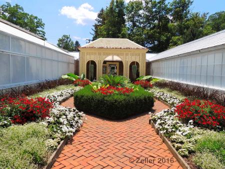 Kingwood Gardens_0057