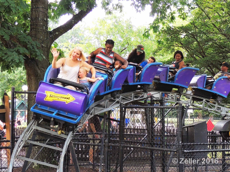 Kennywood_0026