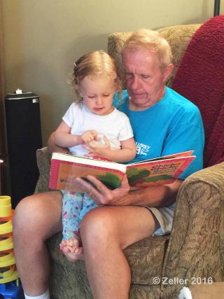 Poppy Reading_04