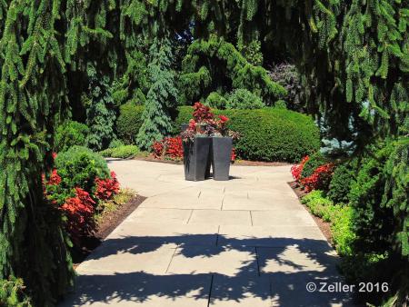 Cleveland Botanical Gardens_0032