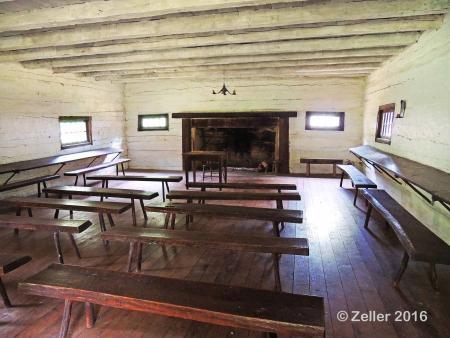 Schoenbrunn Village_0025