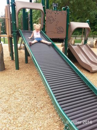 Kiwanis Playground_04