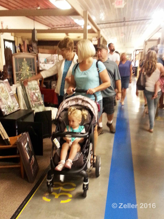 Walnut Creek Flea Market_001
