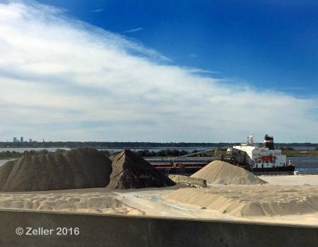 Jacksonville Bypass_028