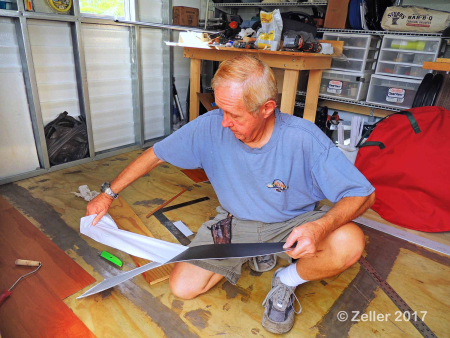Installing Flooring_0004