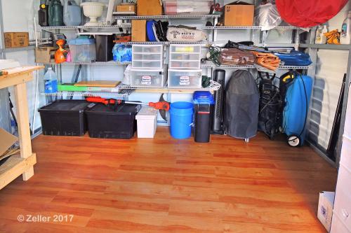 Flooring Installed_0011-12