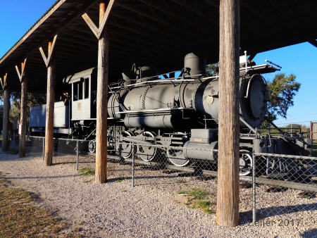 Cracker Trail Museum_0014