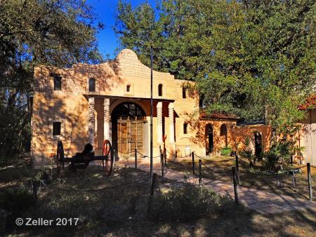 Solomon's Castle_0061