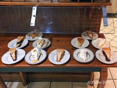 Miller's Dutch Kitchen_03