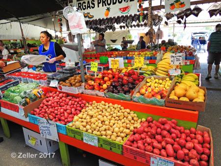 Red Barn Flea Market_0003