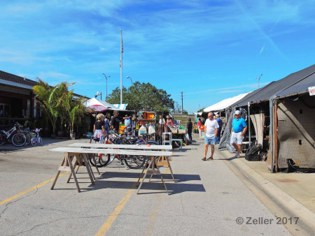 Red Barn Flea Market_0007