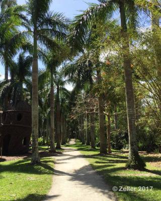 McKee Botanical Garden_P13