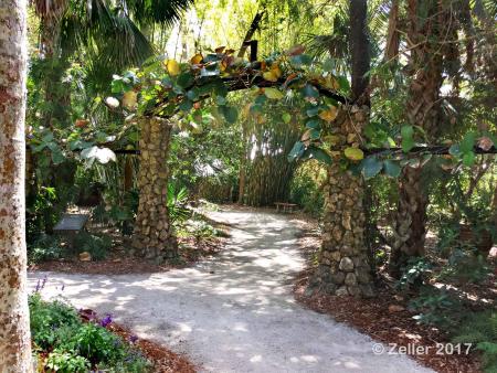 McKee Botanical Garden_iPad12