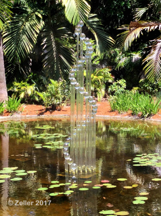 McKee Botanical Garden_iPad26