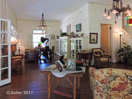 Edison Ford Estates_0021