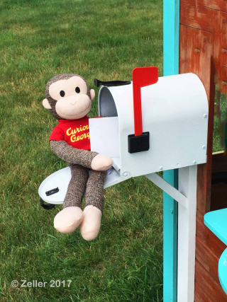 Mailbox_01