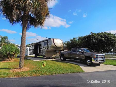 SKP Florida Resort_0002