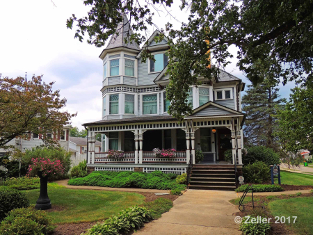Victorian House_0002