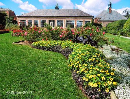 Kingwood Gardens_0003