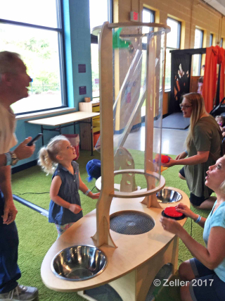 Akron Children's Museum_22