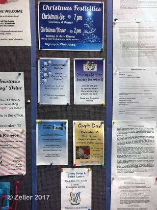 Bulletin Board_01