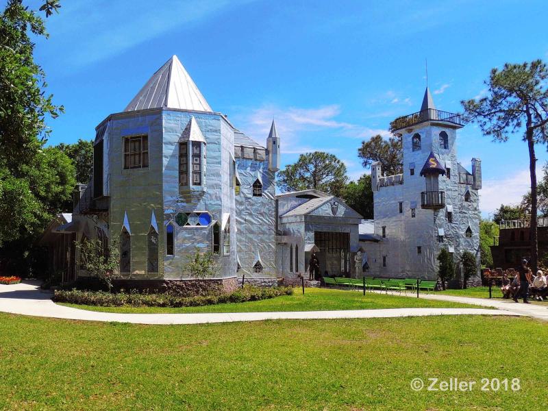 Solomon's Castle_0001