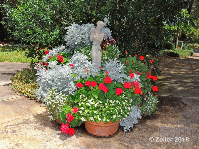 Leu Gardens_0015