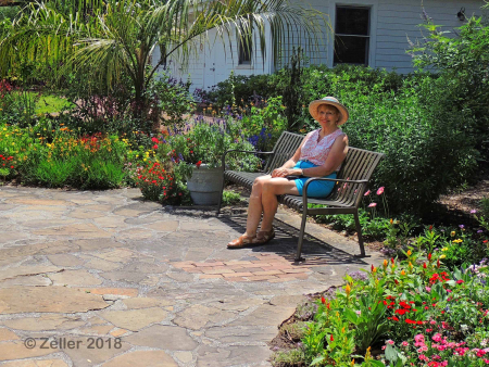 Leu Gardens_0020