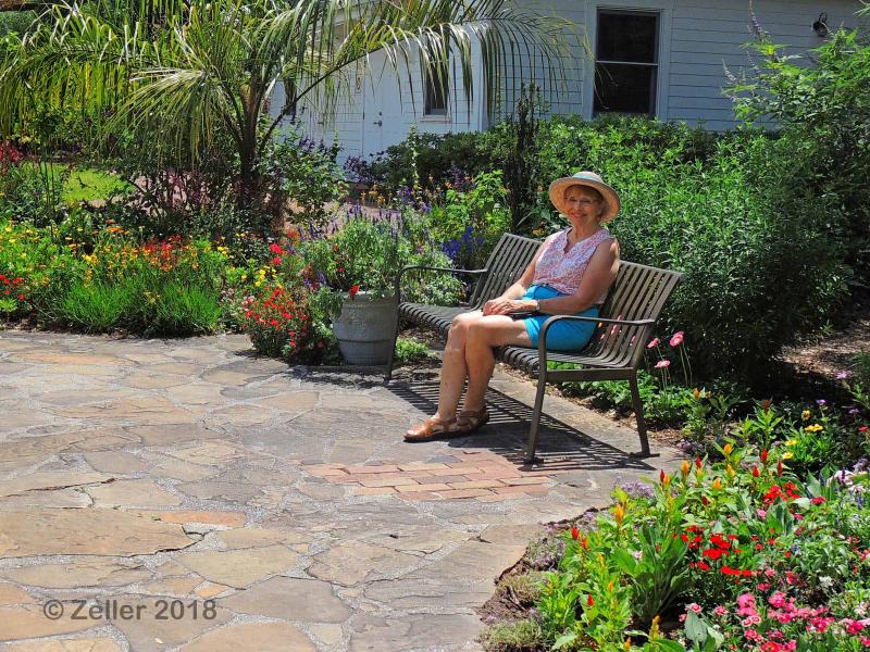 Leu Gardens_0030