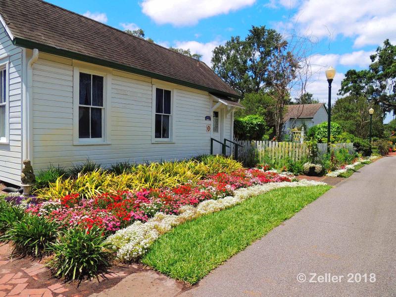 Leu Gardens_0022