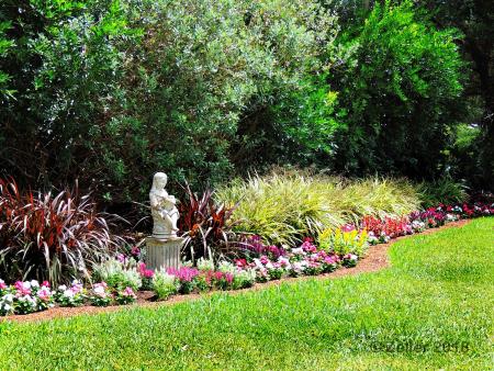 Leu Gardens_0012