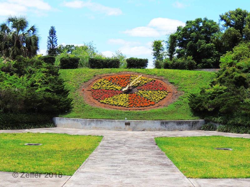 Leu Gardens_0048
