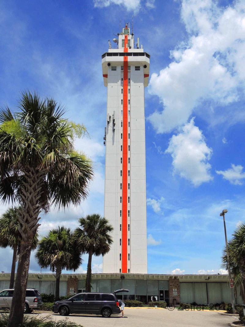 Citrus Tower_0041