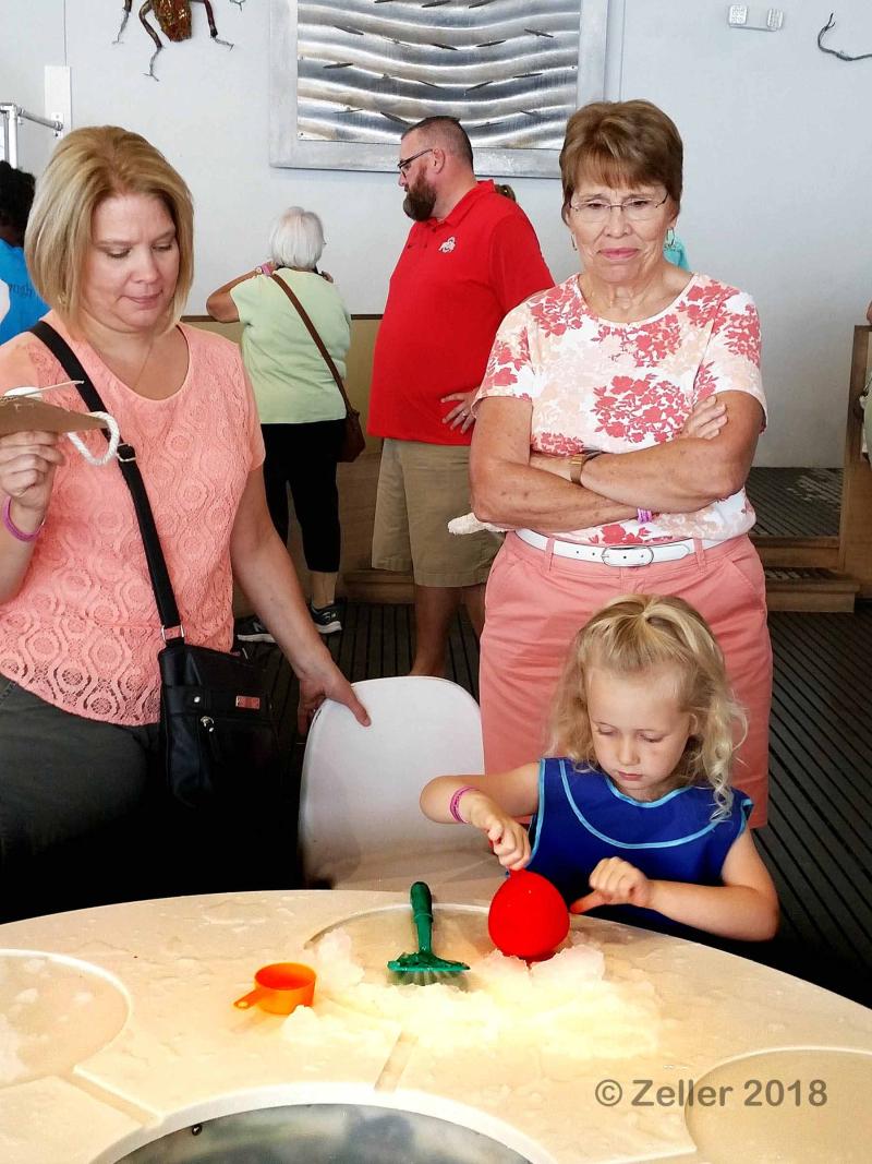 Children's Museum_007